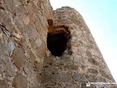 Berrea del Ciervo en Cabañeros y Montes de Toledo en 4x4;paseos por madrid viajes puente del pilar